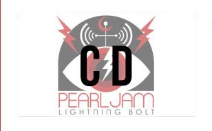 Pearl Jam Official Newsletter