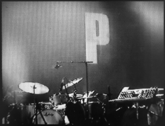Portishead Tour Dates 2011 Announced