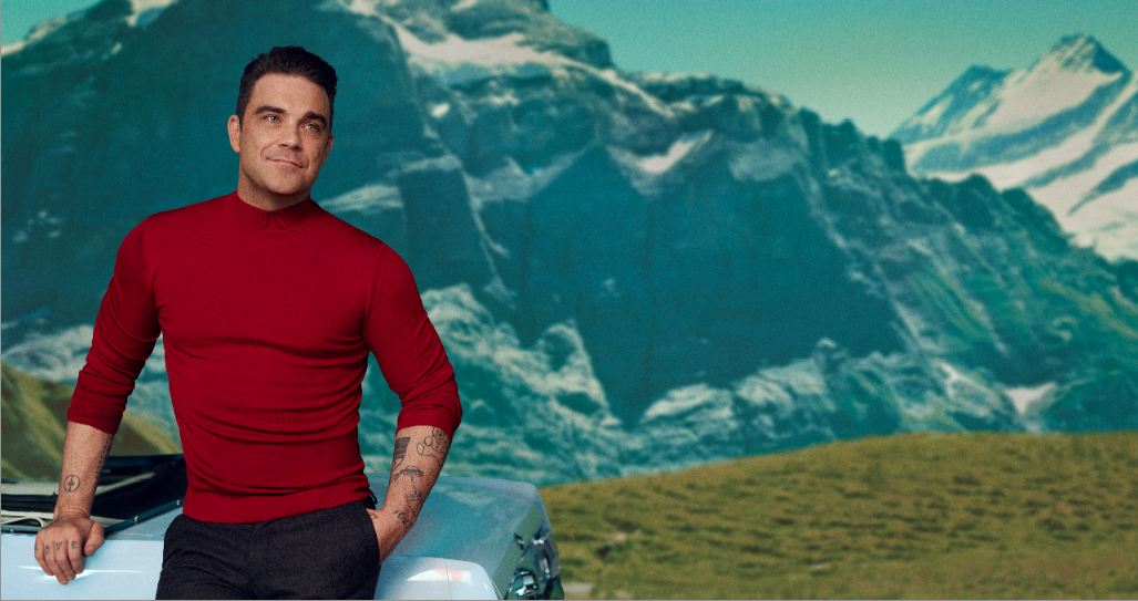 http://assets.umusic.co.uk/island/RobbieWilliams/Robbie2.png