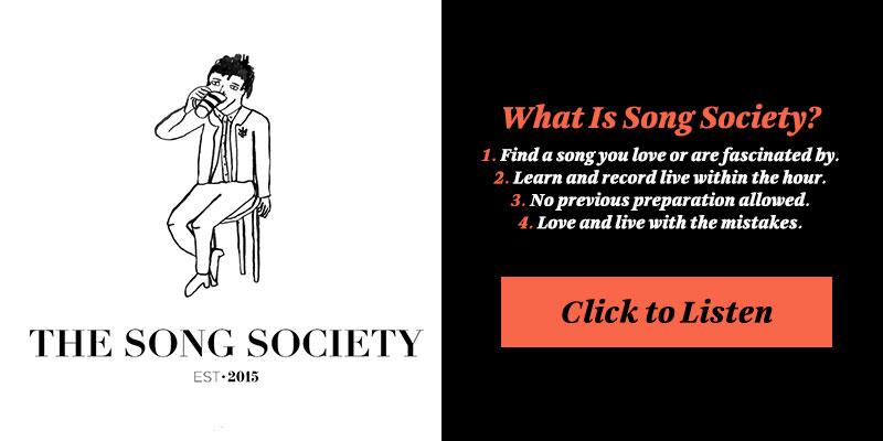 Song Society