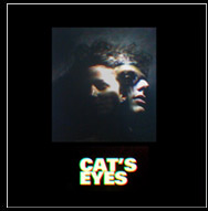 Cat's Eyes - FREE Download Not A Friend