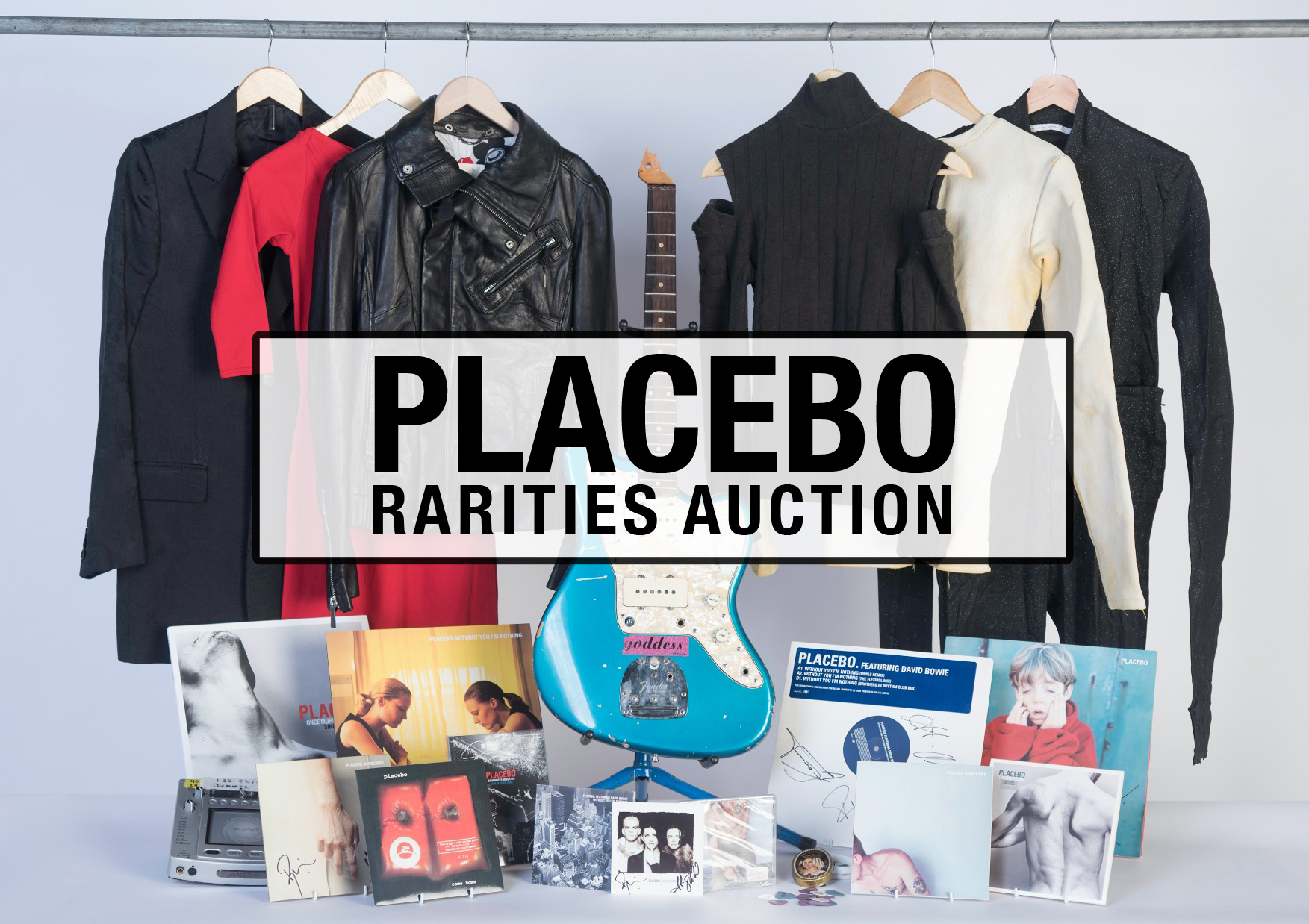 https://assets.umusic.co.uk/umc/Placebo/auction2/RA_new.jpg