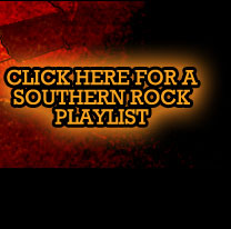 Click here for a Southern Rock 