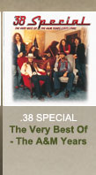 .38 Special - The Very Best Of - 