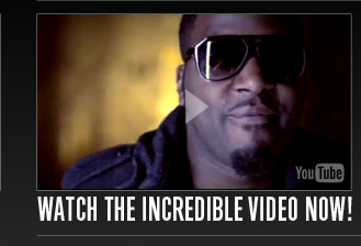 Click here to watch the incredible video!